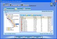 Программа восстанавливает систему после форматирования, восстанавливает файлы скачать бесплатно