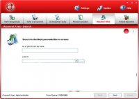 Comodo Time Machine 2.8.155286.178 + RU