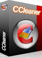 CCleaner v3.01.1327