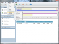 Partition Assistant Home Edition 2.1