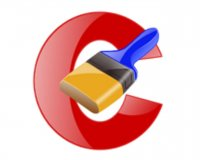 CCleaner 3.02.1343