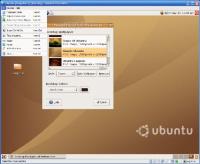 Программа для запуска на одном компьютере нескольких виртуальных операционных систем