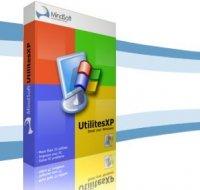 Скачать пакет программ, состоящий 19 утилит, позволяющий настроить работу Windows XP