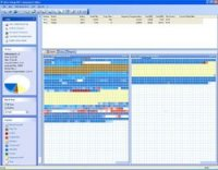 Программа для дефрагментации! - Defrag Pro 8.6.2294