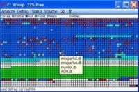 Скачать программу для дефрагментации диска