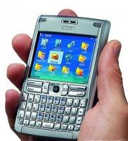 Nokia Symbian DreamPack