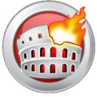 Nero BurnLite 10.0.10600