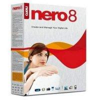 Nero Burning Rom 8.1.1.4