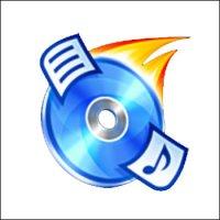 CDBurnerXP 4.3.8 Build 2474 Final x64