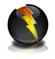 DAEMON Tools Lite 4.40.2-0131 Final + SPTD 1.77