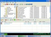 CD Burner XP 4.2.5.1490