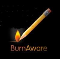 BurnAware Free Edition 3.1.3 Final