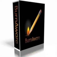 BurnAware Free Edition 3.0.6 Final