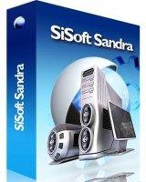 SiSoftware Sandra Lite 2010c.1.16.26
