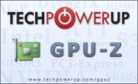 GPU-Z 0.4.9