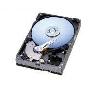 CrystalDiskInfo 3.9.3 - Crystal Disk Info