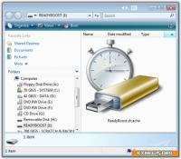 eBoostr PRO v3.0 Build 491