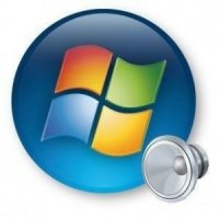 Sound Vista - Звуковая схема Windows Vista для Windows XP