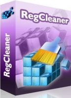 Tweak Now RegCleaner 5.1.0 + Rus