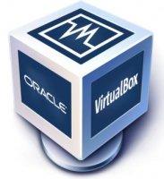 VirtualBox 3.2.12 Final