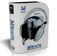 Realtek High Definition Audio Driver R2.53 для Windows Vista/7 x64