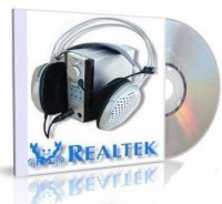 Драйвер Realtek High Definition Audio Driver R2.57 для Windows 7 и Vista (32 / 64bit)