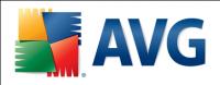 AVG Anti-Virus Free Edition 2011.1204a3402