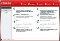 COMODO Internet Security Premium 2011 5.0.3258 Final x64