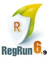 RegRun Reanimator 6.9.7.03