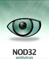 ESET NOD32 ver. 4.2.67.10 64-bit