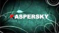 Kaspersky Virus Removal Tool 2010 (26.12.10)