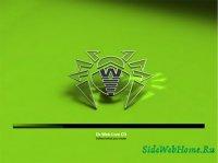Dr.Web LiveCD 5.0.3.100514
