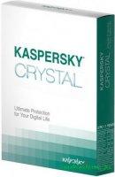 Kaspersky Crystal R2 9.1.0.105