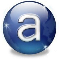 Avast! Free Antivirus 5.0.594.100712 Тихая установка (2010/RUS)