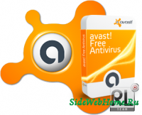 Avast! Free Antivirus 5.0.418 Final - скачать