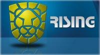 Rising Antivirus Free Edition 2011