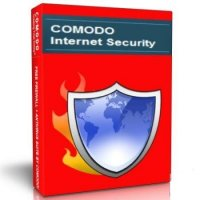 COMODO Internet Security Premium 5.0.162051.1126 RC3 x86