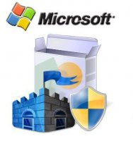 Microsoft Security Essentials 1.0.2498.0 Windows Vista /7 x86