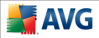 AVG Anti-Virus Free Edition 2011
