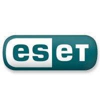 ESET NOD32 4.х3.x Offline Update v.5518 от (2010-10-09)