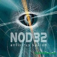 ESET NOD32 4.х3.x Offline Update 5432 от 08.09.2010
