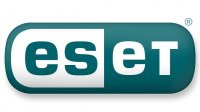 ESET NOD32 4.х3.x Offline Update v.5448 от (2010-09-13)