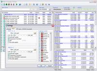 NOD32 Update Viewer Version: 4.20.6