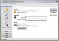 WinLock Pro 4.5