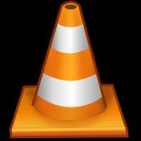 VLC media player 1.1.5