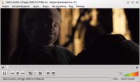 VLC media player 1.1.3