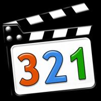 Media Player Classic (MPC) HomeCinema 1.4.2646 (x86) Portable