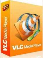 VLC media player 1.1.4.1 Portable