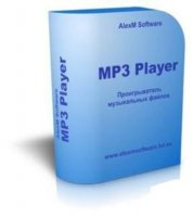 MP3 Player 4.0.8