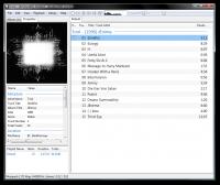 foobar2000 v1.1.2 beta 3
